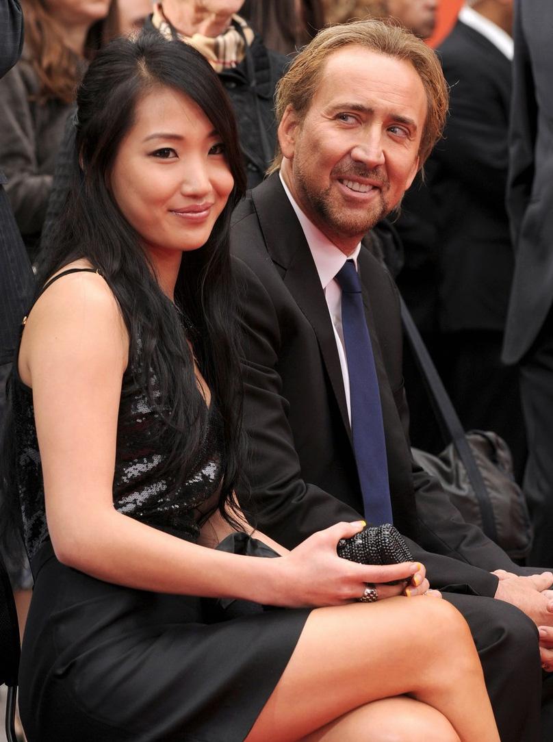 Nicolas-Cage-Alice-Kim-Divorce-8
