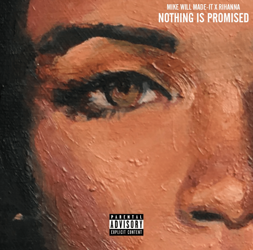 Nothing-Promised-Rihanna-Mike-1