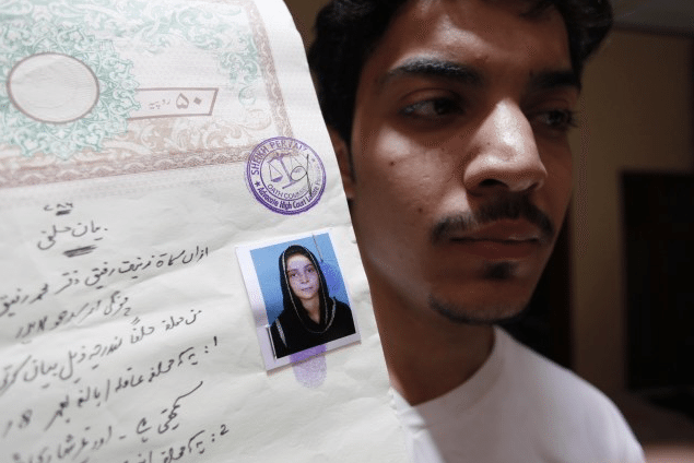 Pakistan-Zeenat-Brulee-Vive-Mere-1