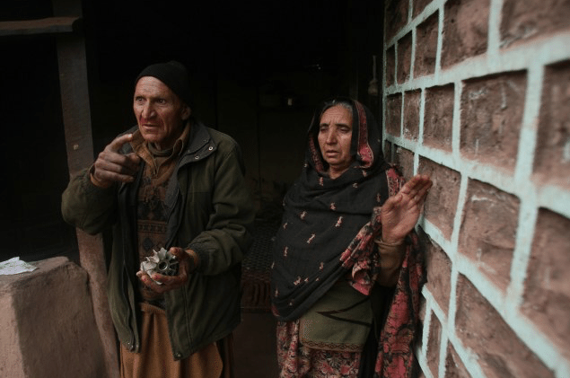 Pakistan-Zeenat-Brulee-Vive-Mere-2
