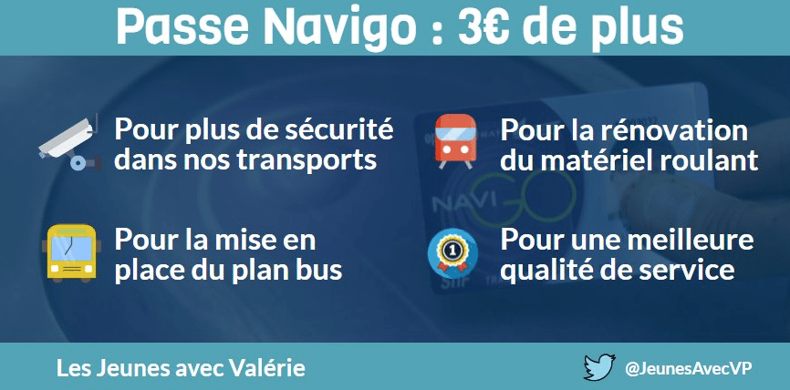 Pass-Navigo-73-Euros-1