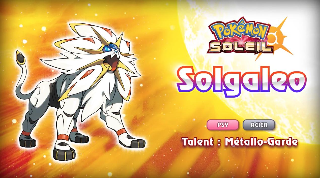 Pokemon-Soleil-Lune-Alola-1