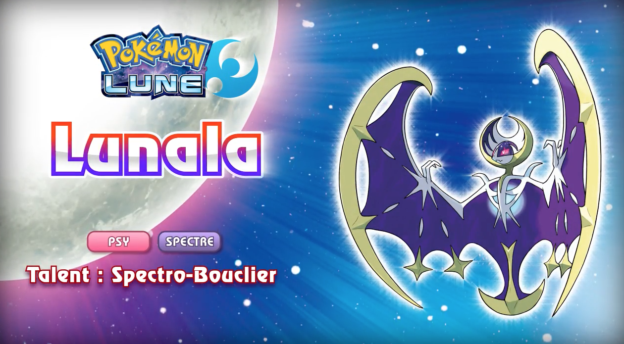 Pokemon-Soleil-Lune-Alola-2