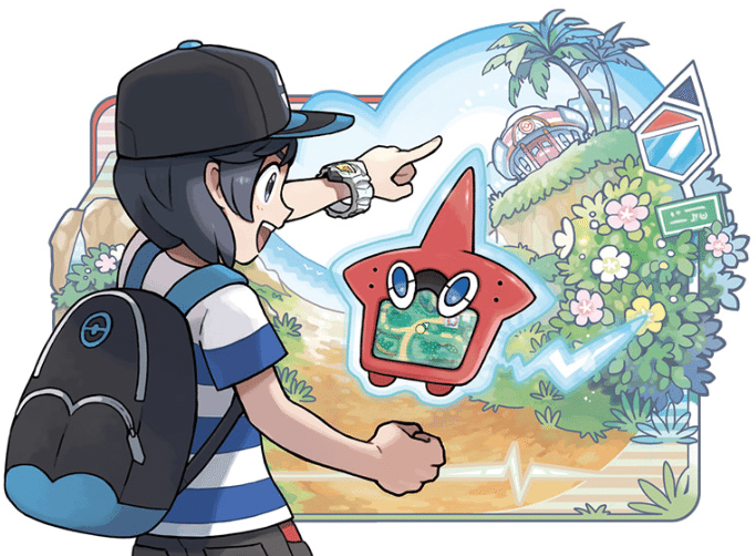 Pokemon-Soleil-Lune-Alola-4
