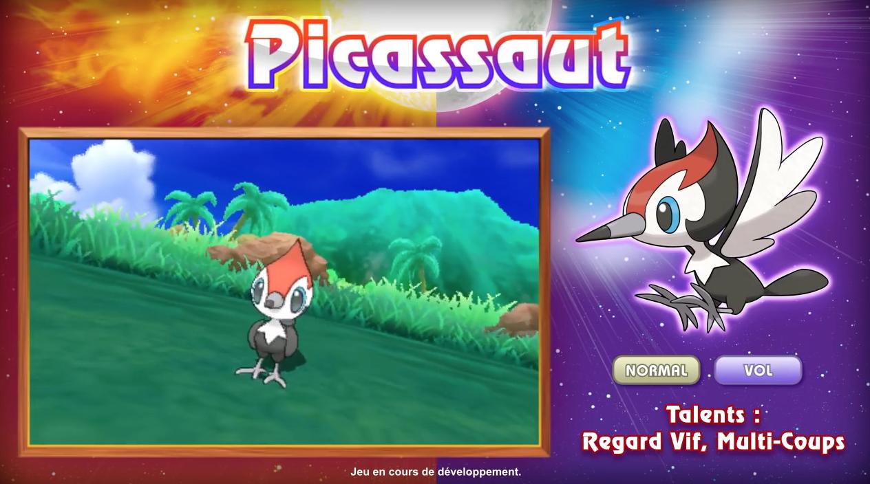 Pokemon-Soleil-Lune-Battle-Royal-1