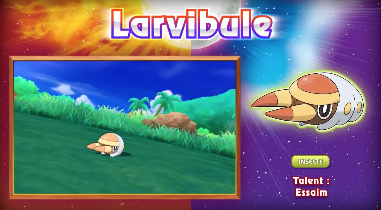 Pokemon-Soleil-Lune-Battle-Royal-2
