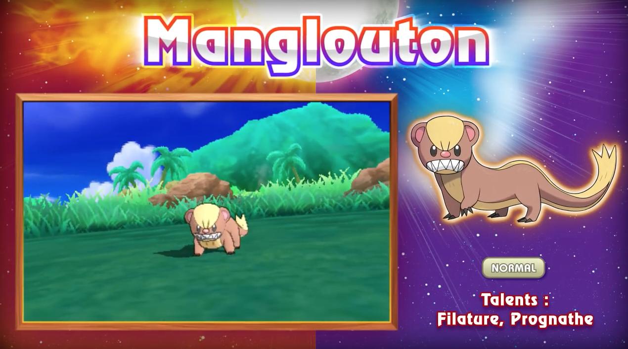 Pokemon-Soleil-Lune-Battle-Royal-3