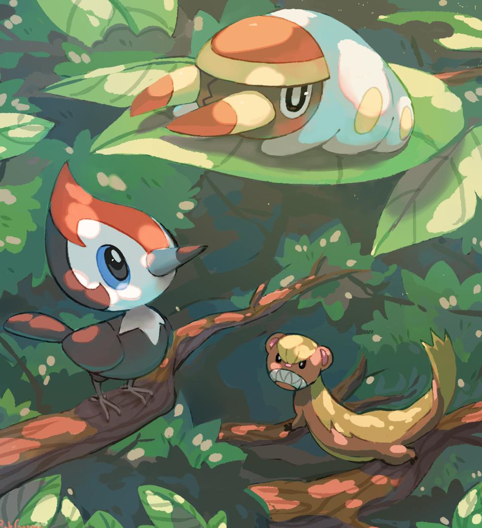 Pokemon-Soleil-Lune-Battle-Royal-4