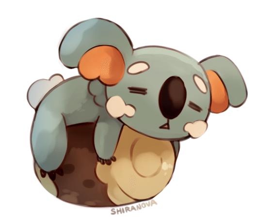 Pokemon-Soleil-Lune-Nekkoala-2