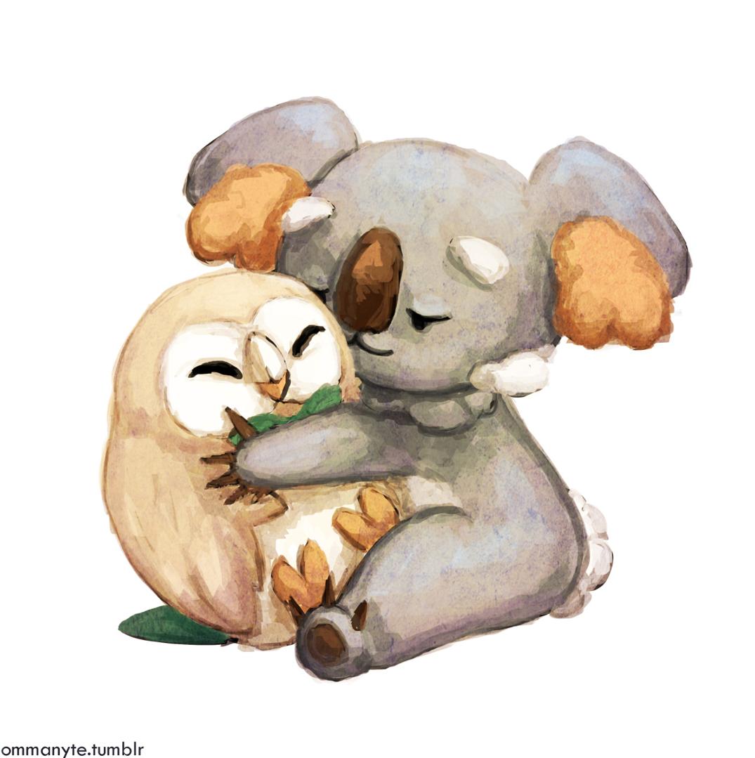 Pokemon-Soleil-Lune-Nekkoala-5