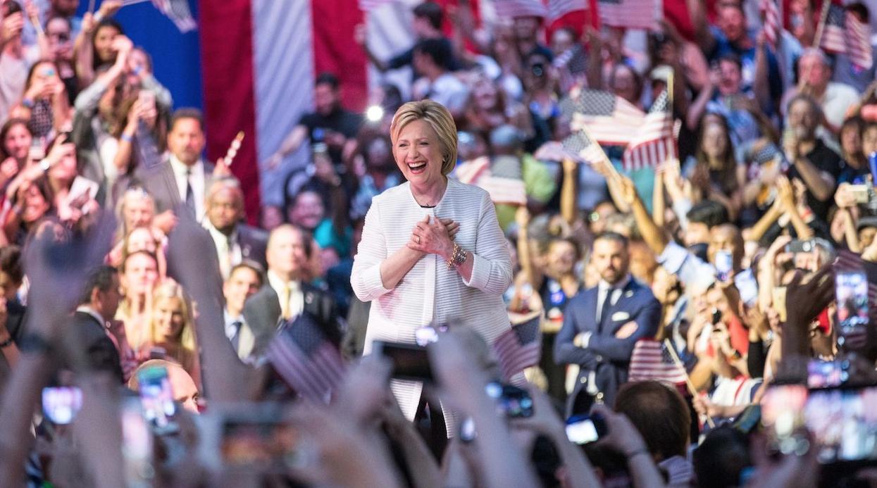 Primaires-Hillary-Clinton-Victoire