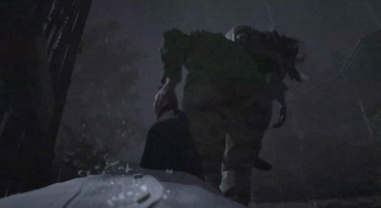 Resident-Evil-VII-Trailer-E3-1