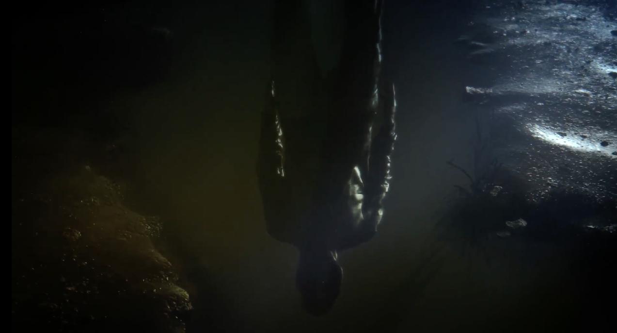 Resident-Evil-VII-Trailer-E3-2