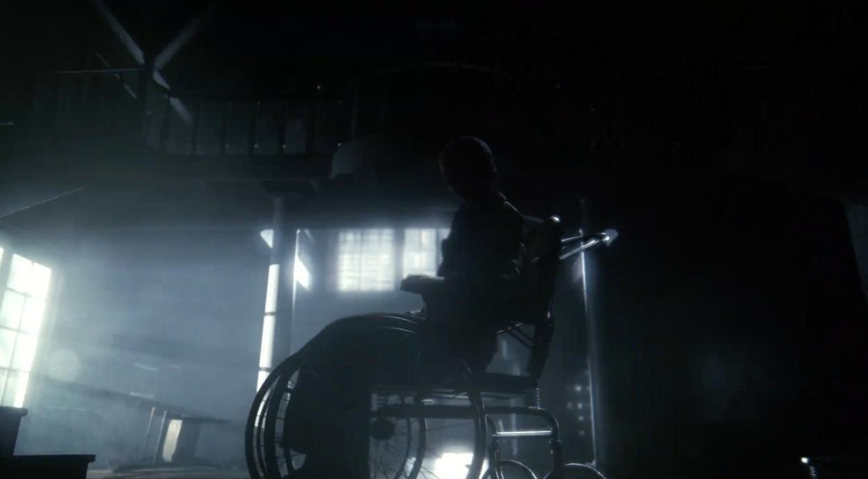 Resident-Evil-VII-Trailer-E3-4