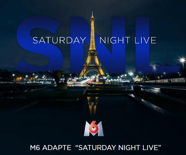 Saturday-Night-Live-M6-1
