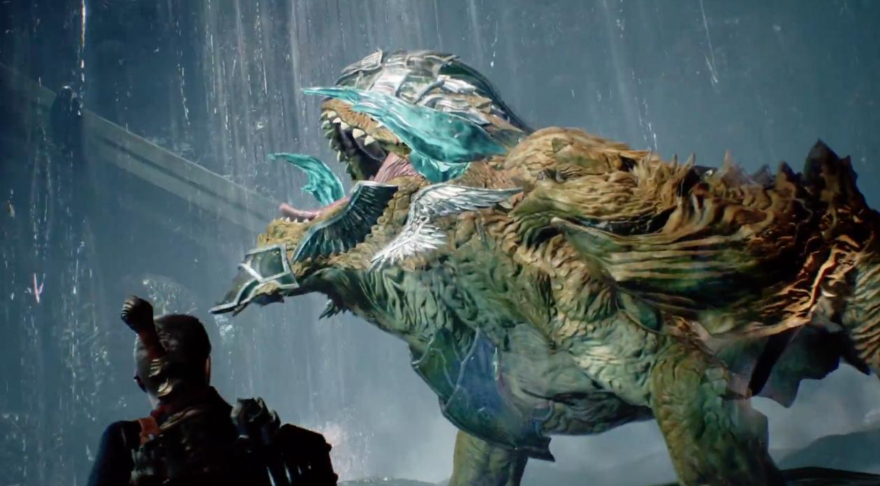 Scalebound-Trailer-E3-1