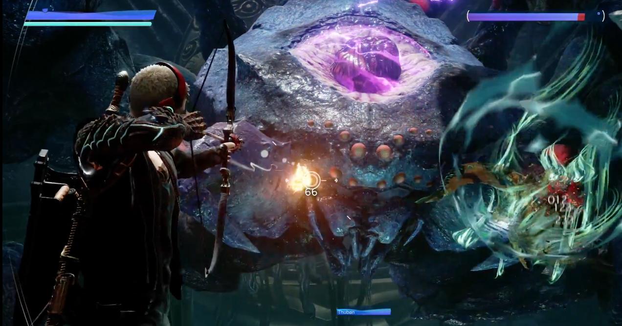 Scalebound-Trailer-E3-3