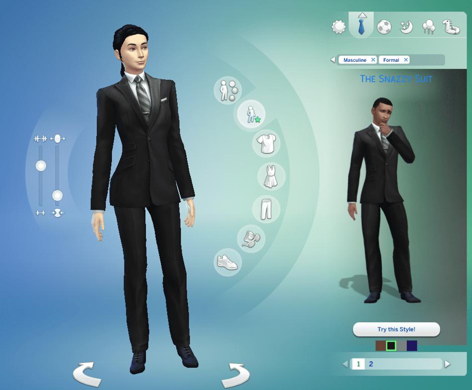 Sims-Transgenres-4