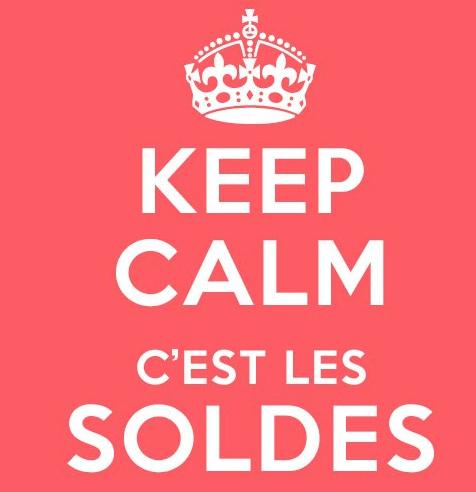 Soldes-Ete-2016-1