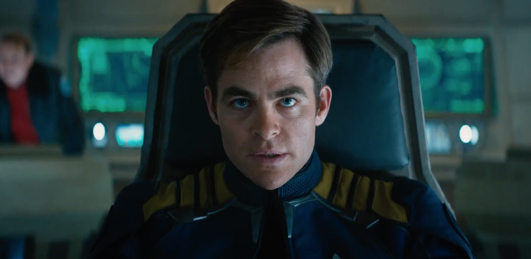 Star-Trek-Beyond-Final-Trailer-2