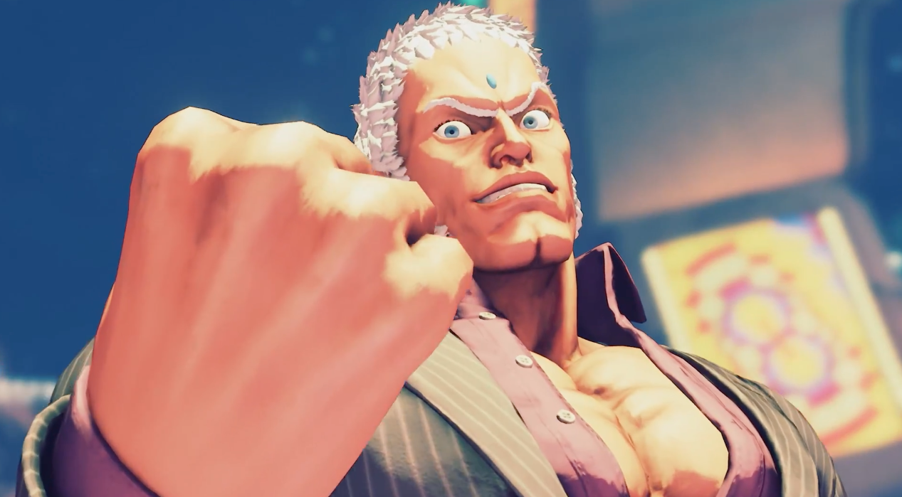 Street-Fighter-V-Urien