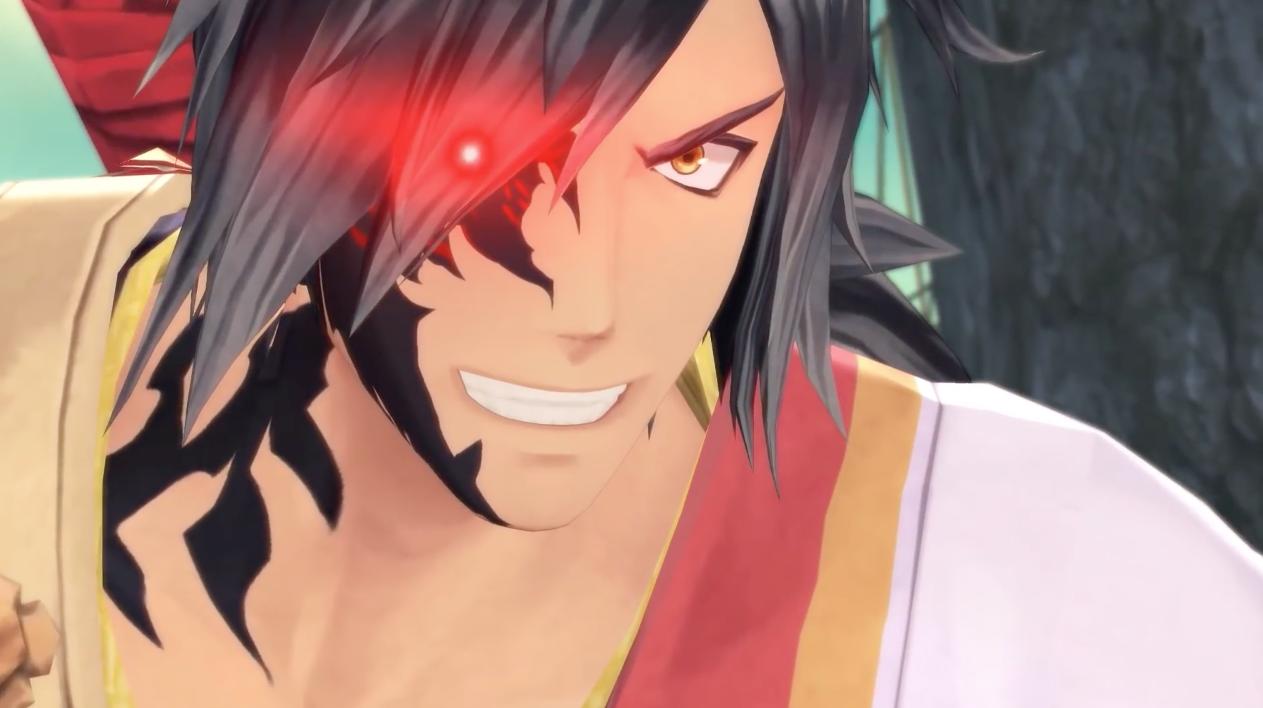 Tales-Berseria-Trailer-E3-4