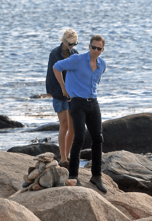 Taylor-Swift-Tom-Hiddleston-Couple-6