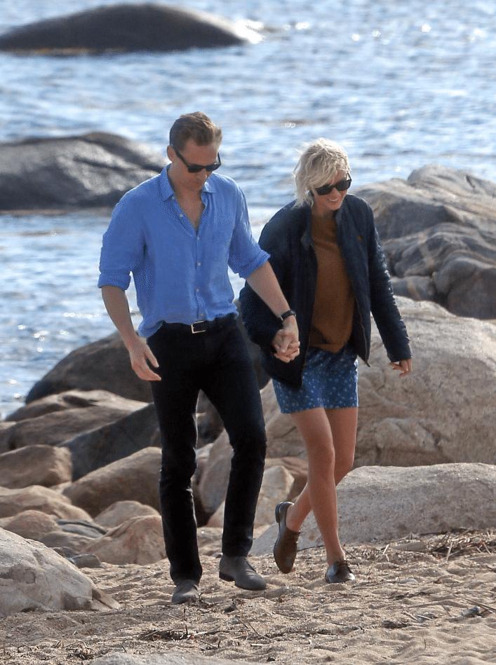 Taylor-Swift-Tom-Hiddleston-Couple-8