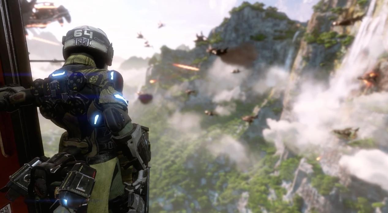 Titanfall-2-Trailer-E3-1