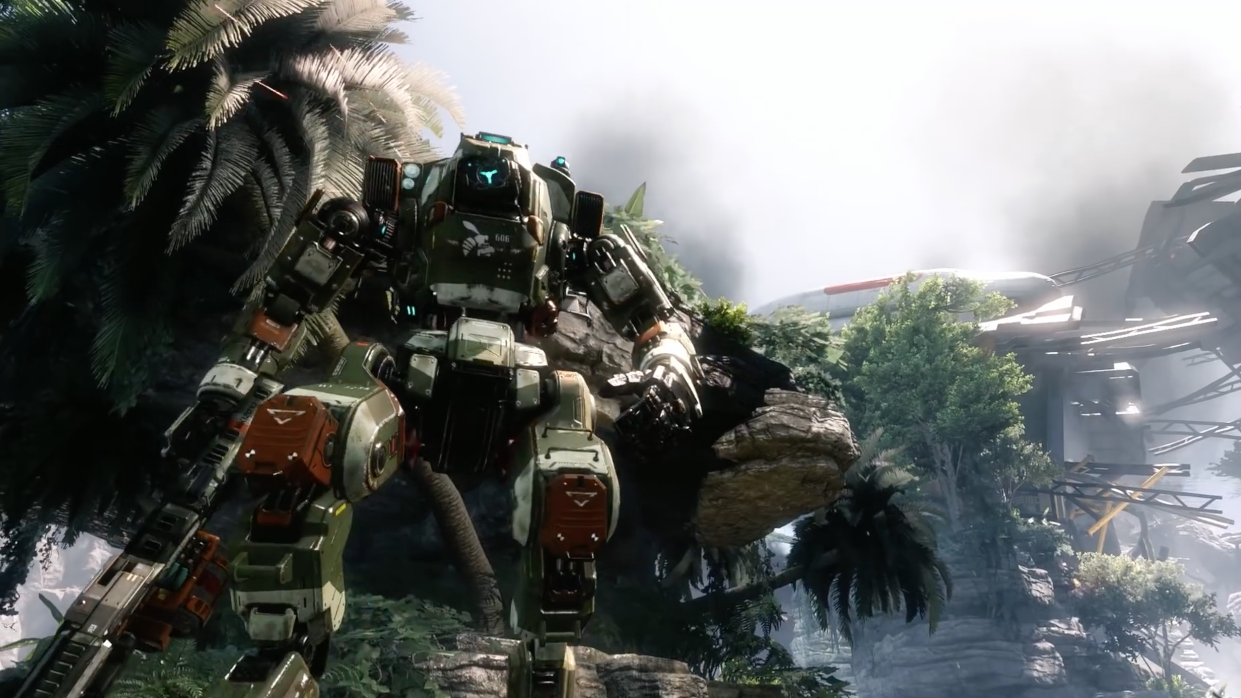 Titanfall-2-Trailer-E3-2