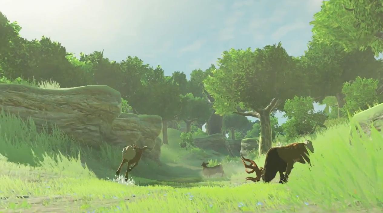 Zelda-Breath-Wild-Trailer-E3-1