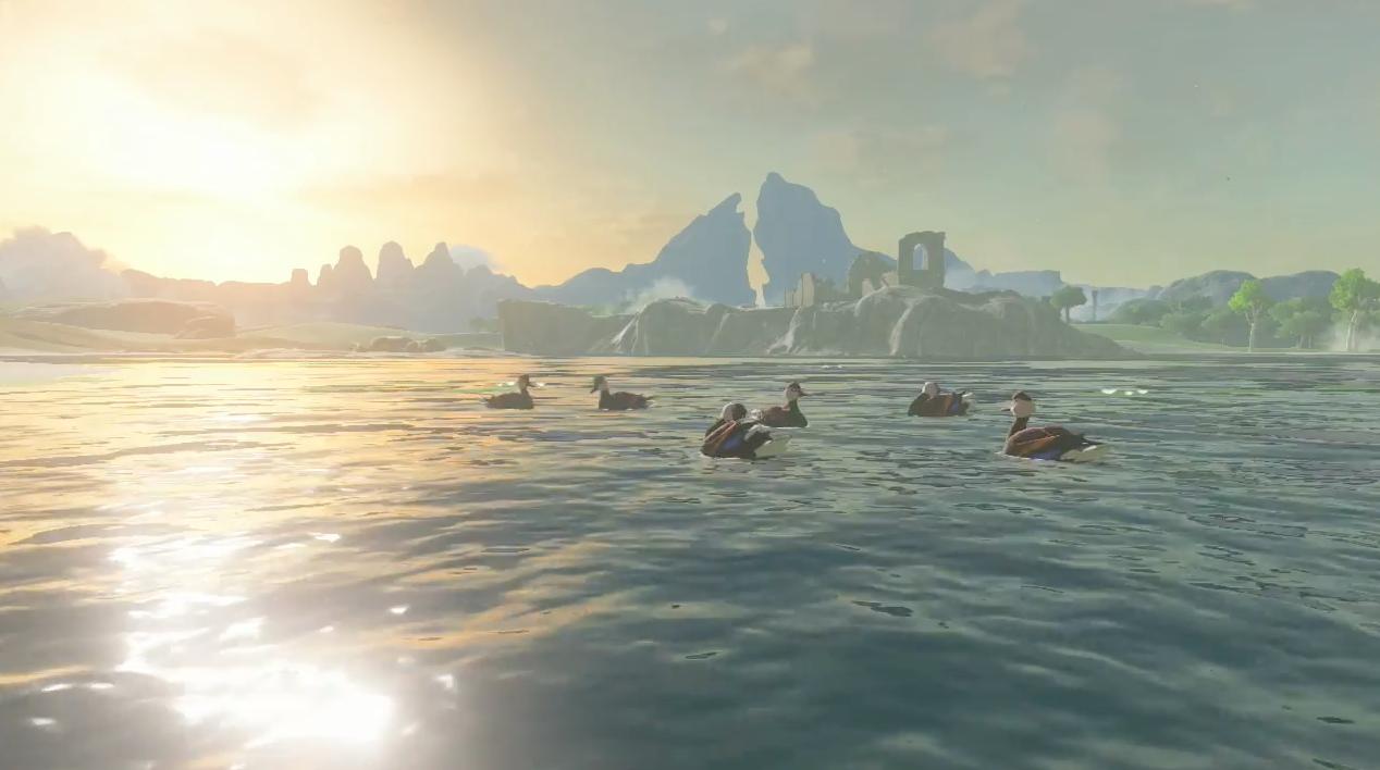 Zelda-Breath-Wild-Trailer-E3-2