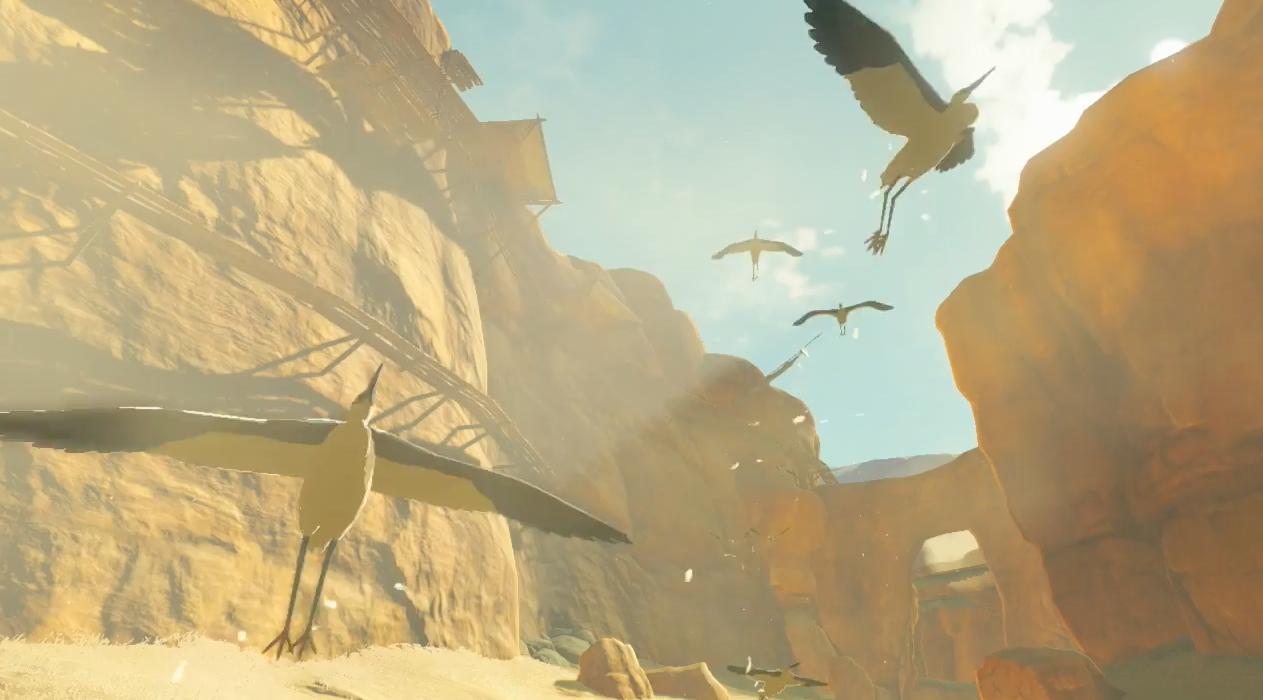 Zelda-Breath-Wild-Trailer-E3-3