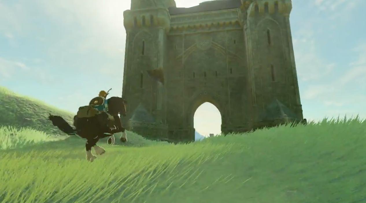 Zelda-Breath-Wild-Trailer-E3-4