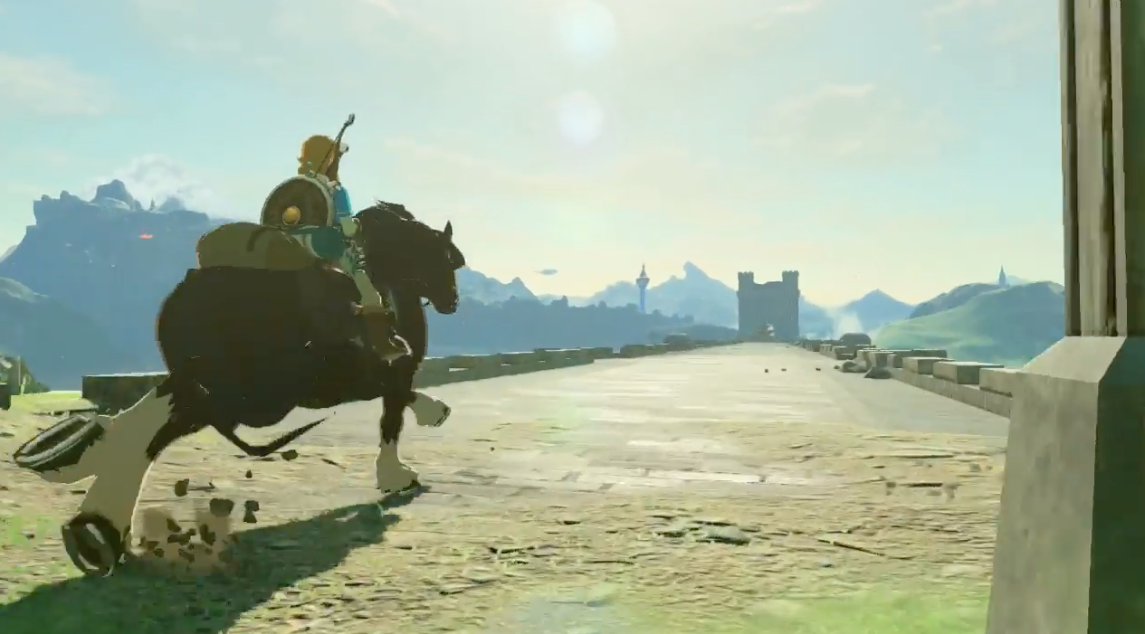 Zelda-Breath-Wild-Trailer-E3-5