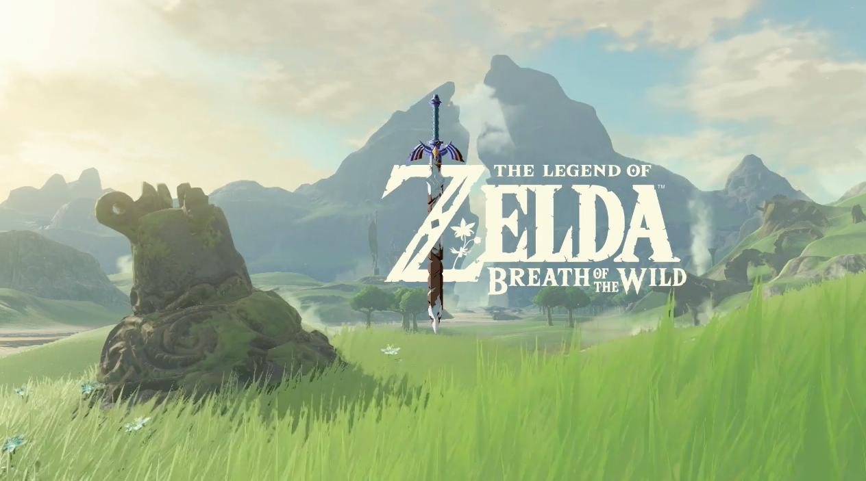 Zelda-Breath-Wild-Trailer-E3-6