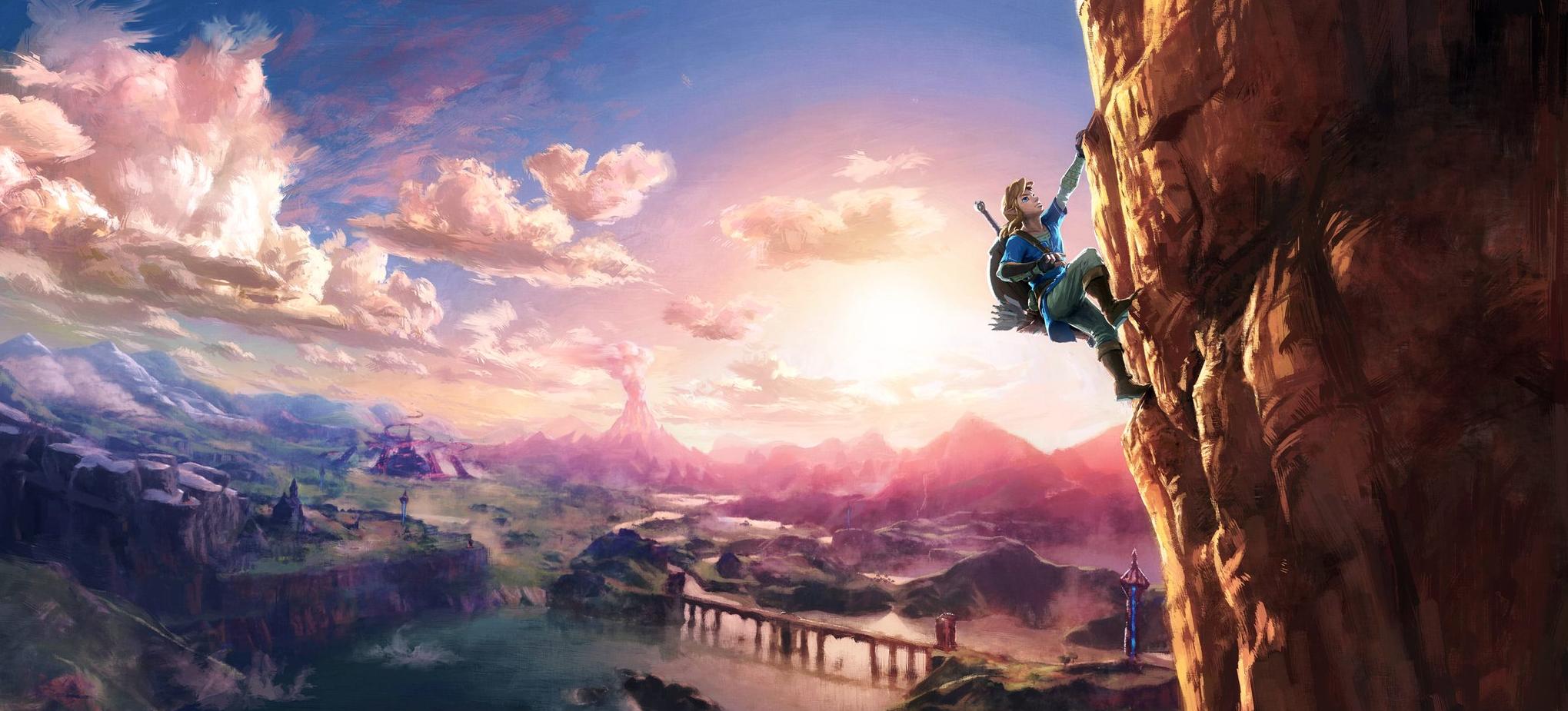 Zelda-NX-1-Bis