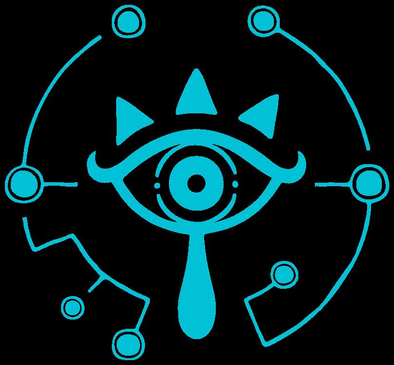 Zelda-NX-3