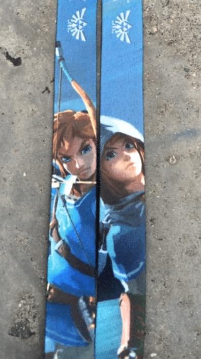 Zelda-NX-5
