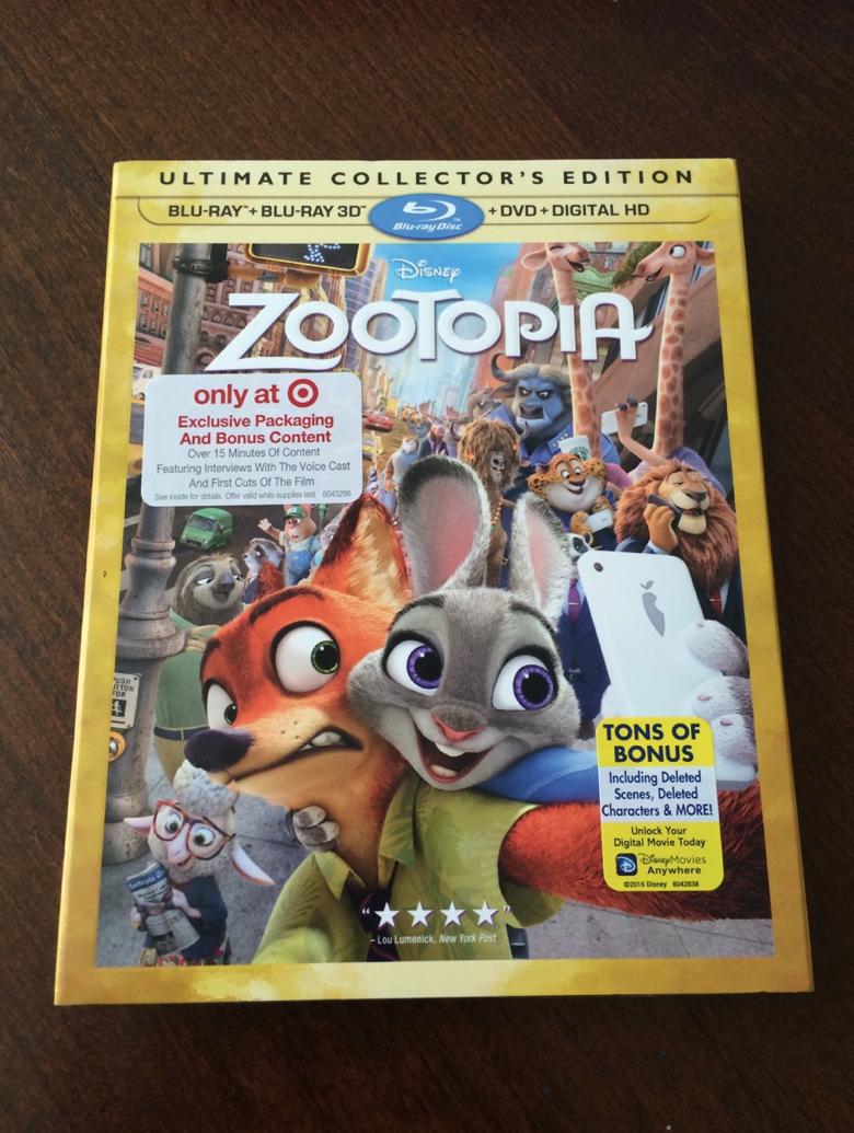 Zootopie-Box-Office-2