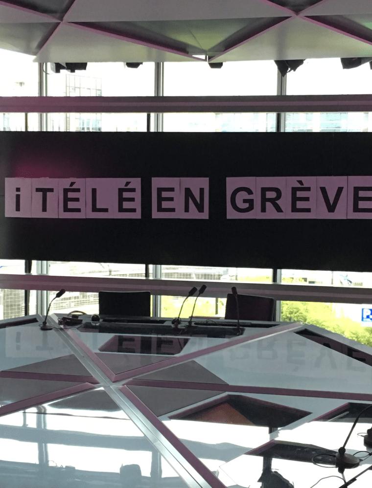 iTele-Greve-4