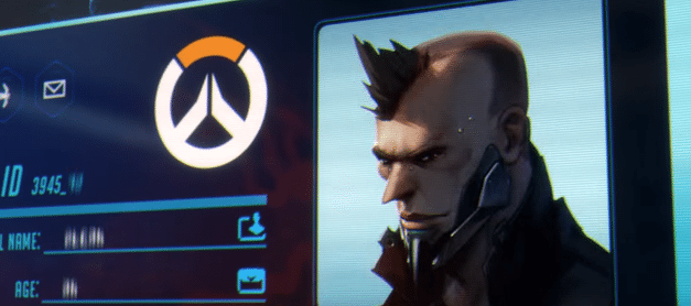 Ana-Overwatch-4