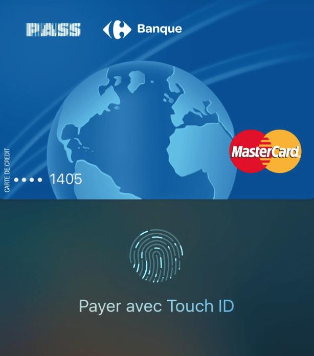 Apple-Pay-France-1