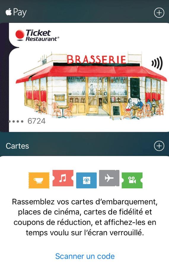 Apple-Pay-France-2