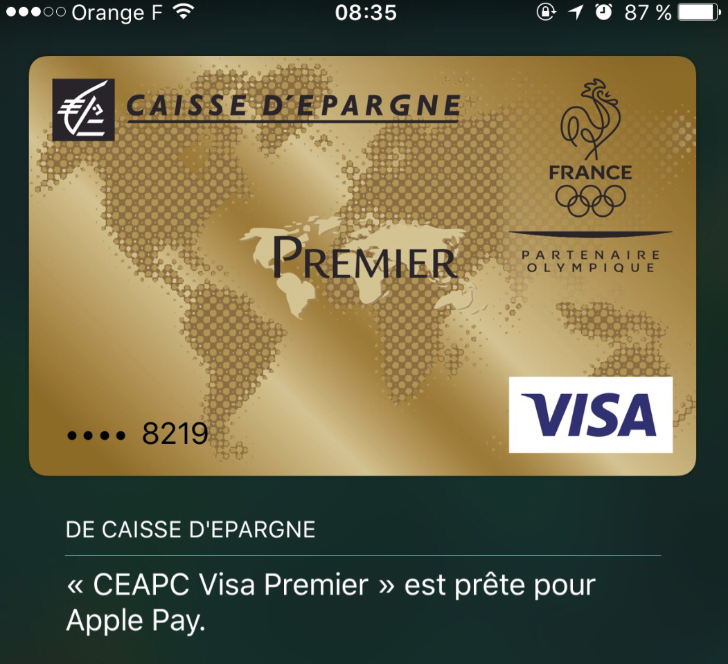 Apple-Pay-France-4