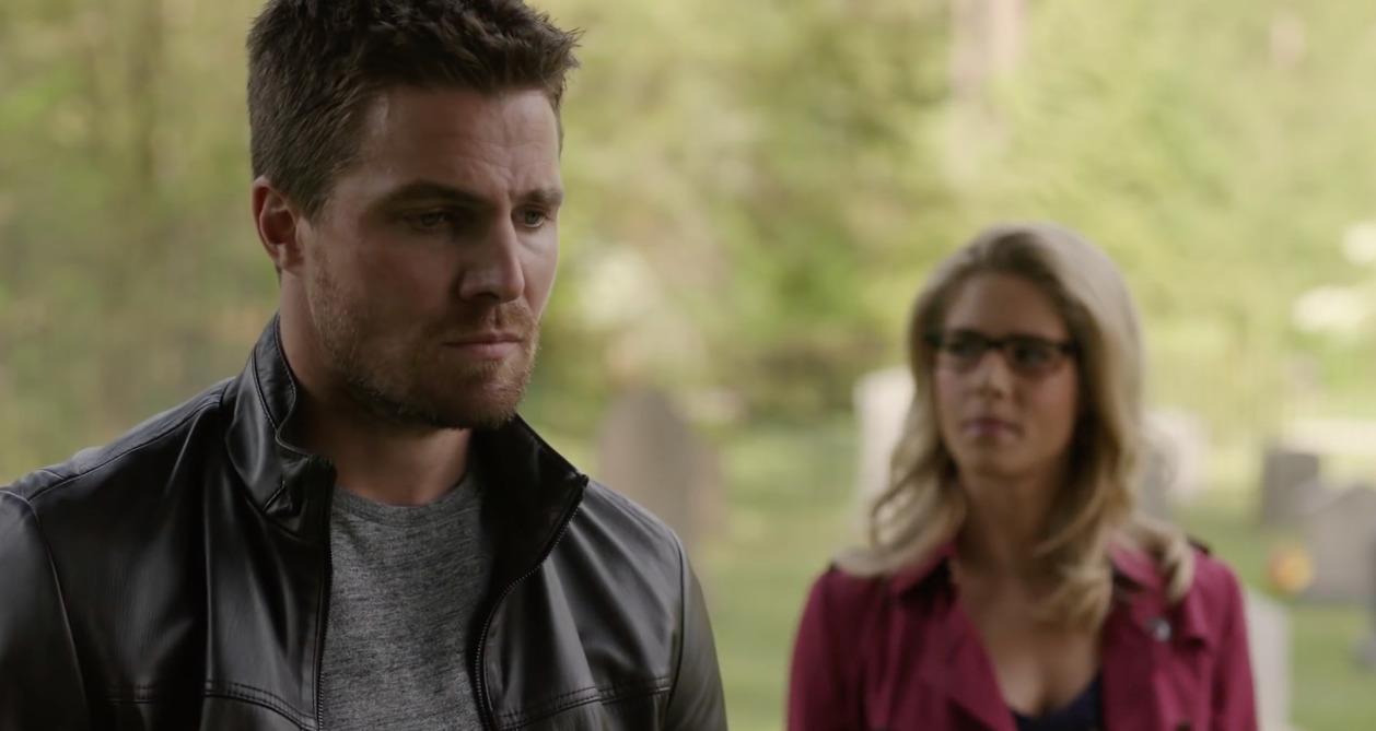 Arrow-Saison-5-Trailer-1
