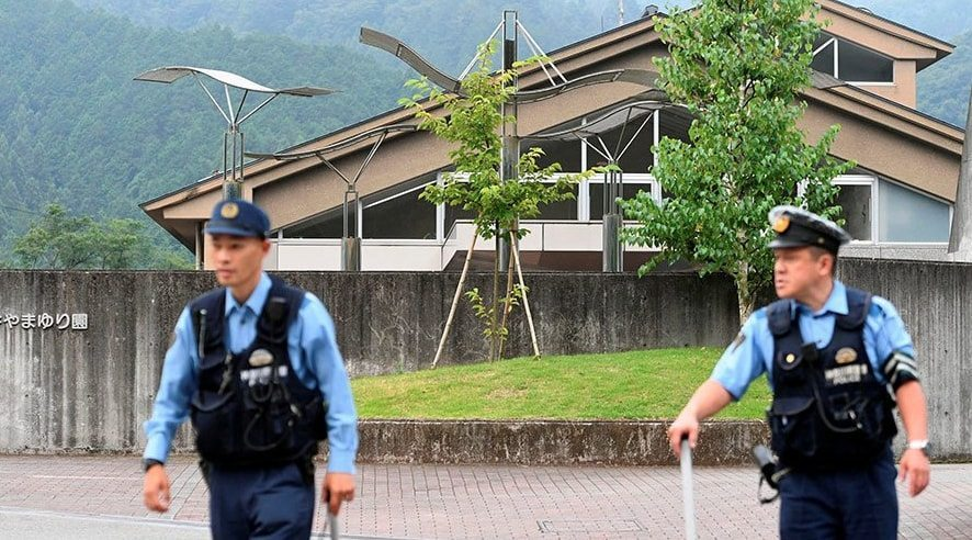 Attaque-Couteau-Japon-Sagamihara-1