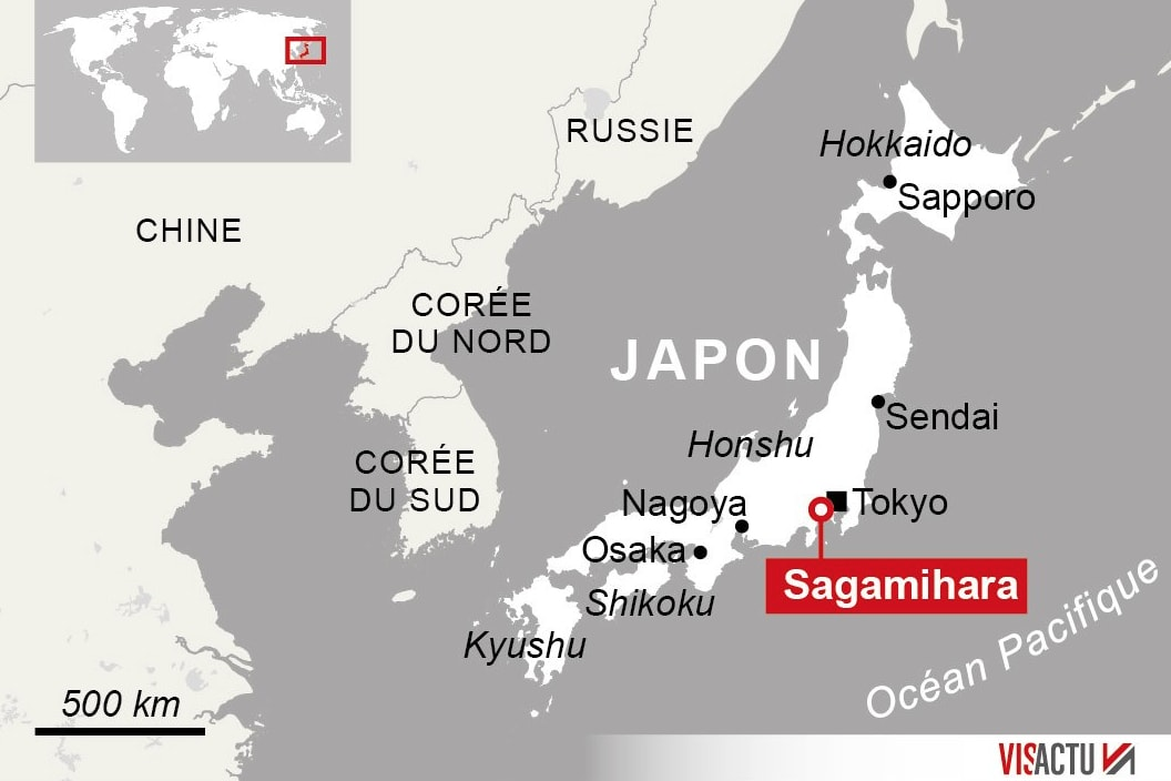 Attaque-Couteau-Japon-Sagamihara-2