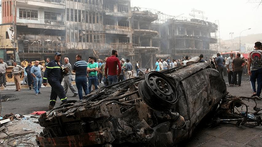 Attentat-Bagdad-1