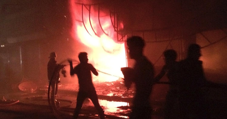 Attentat-Bagdad-Bilan-3